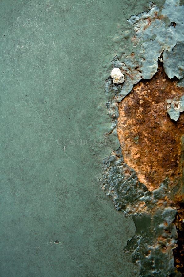 Texture 27 images libres de droits