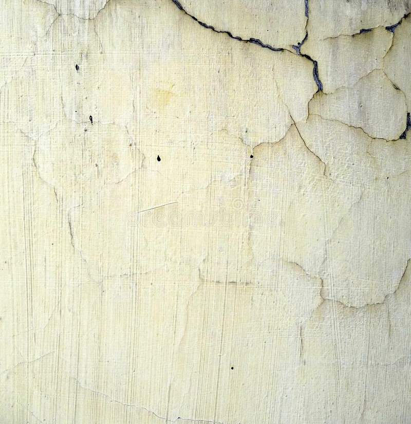 Texture 3 de mur images stock
