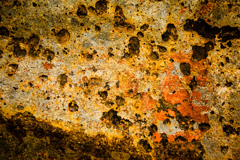 Texture 32 images stock