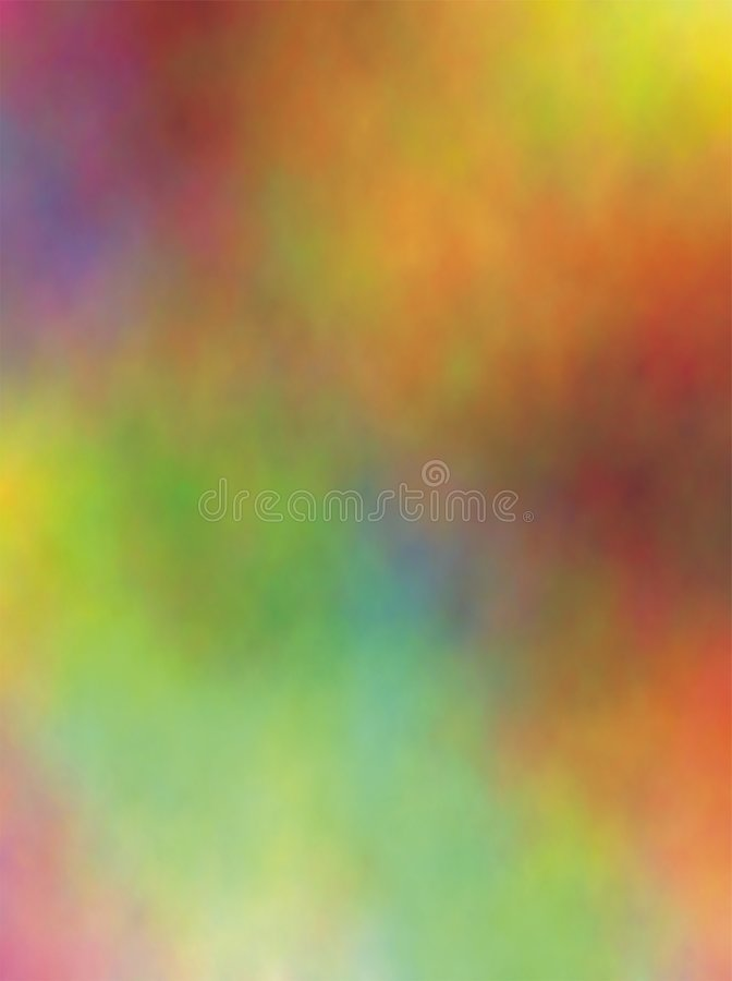 Texture images stock