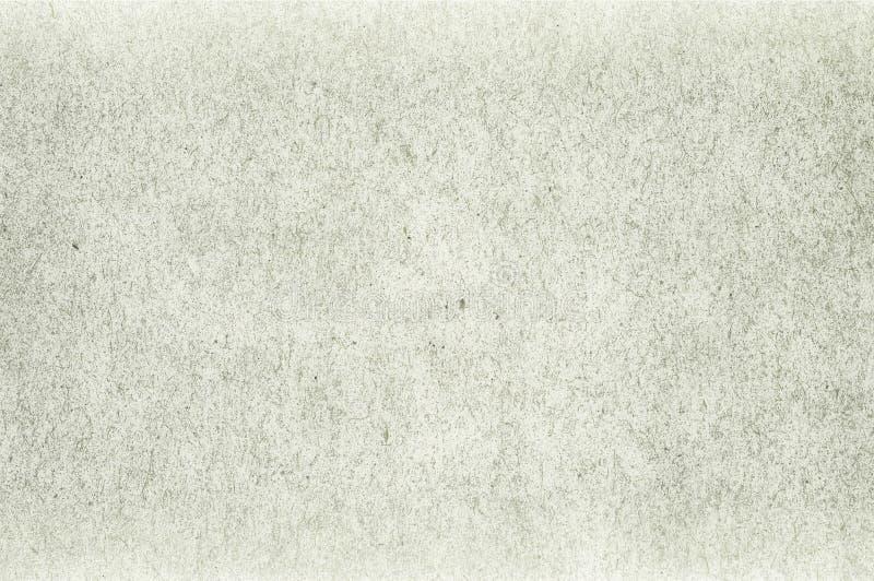 Texture Photo stock