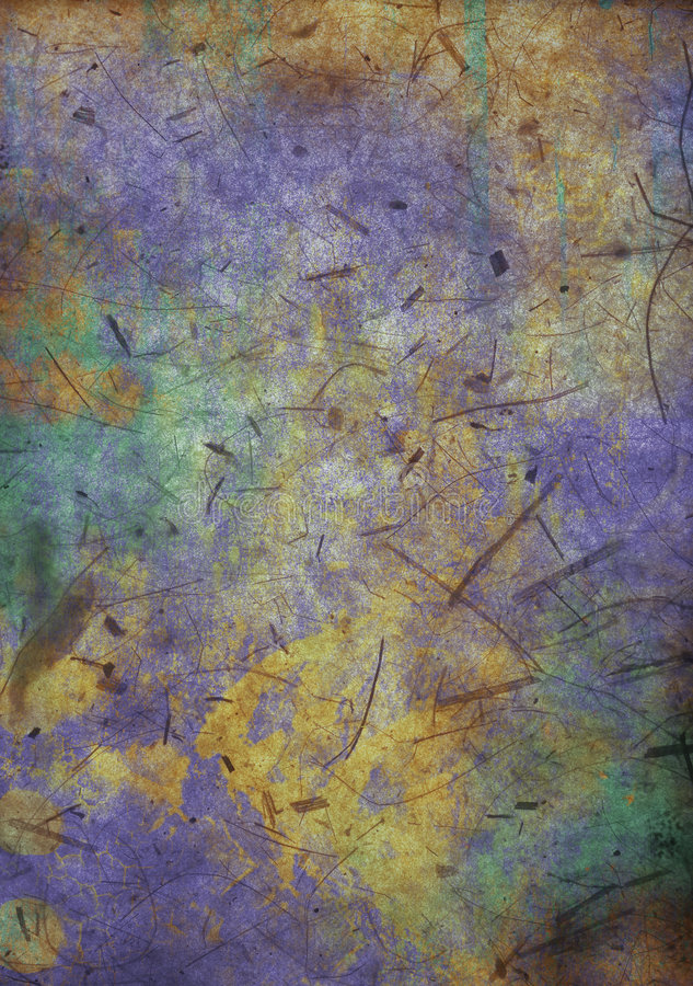 Texture. Colorful grungy texture for your artistic creations and/or projects