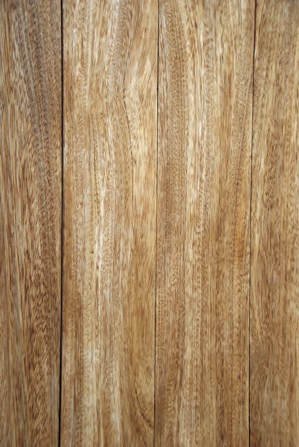 Texture. stock photo