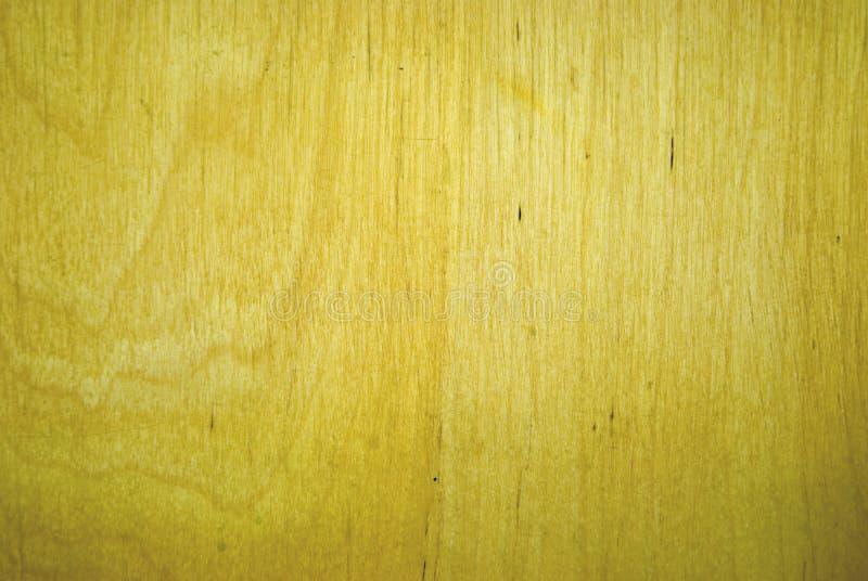 Texture. photos stock