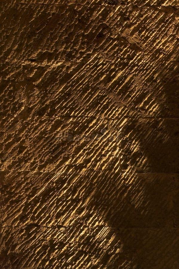 Download Texture photo stock. Image du foncé, plâtre, mortier, indonésien - 74374