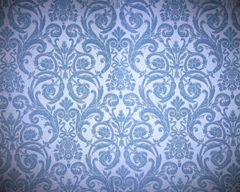 Texture illustration stock