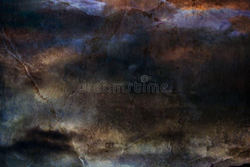 Texture Free Public Domain Cc0 Image