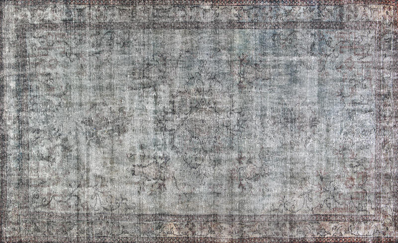 Texture abstraite images libres de droits
