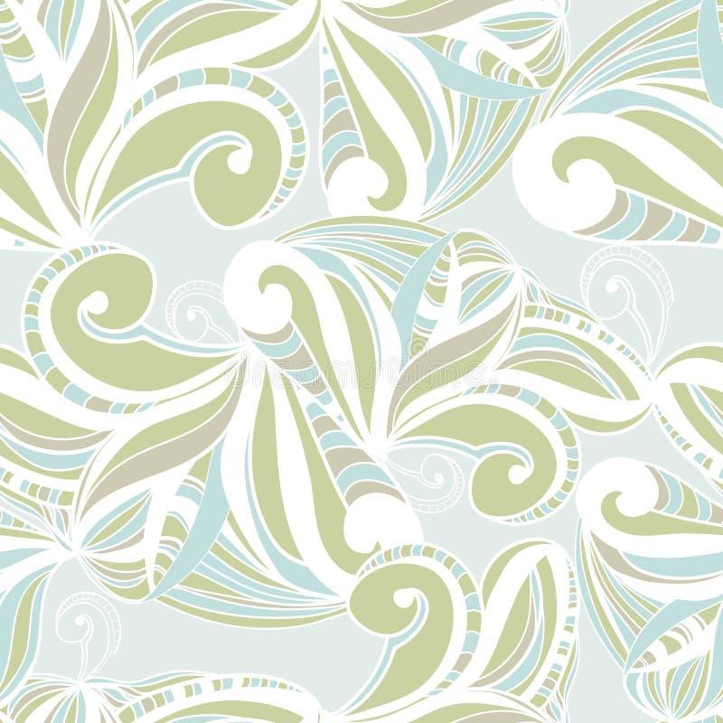Texture abstraite illustration stock