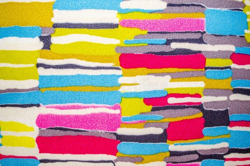 Texture abstraite photos libres de droits