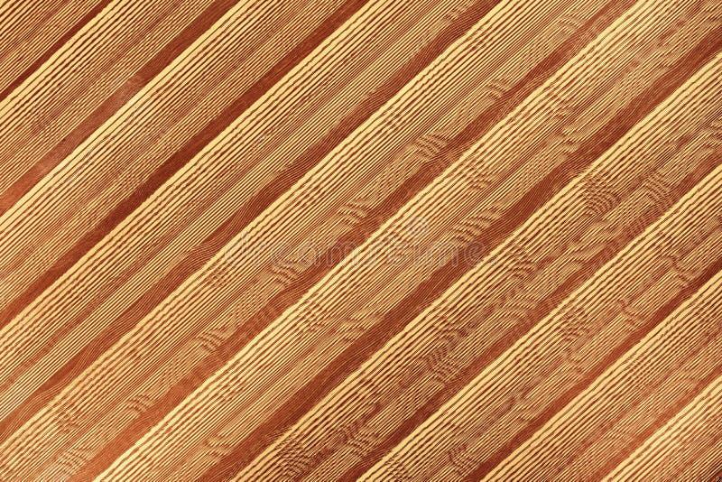 Texture abstraite de bois images libres de droits