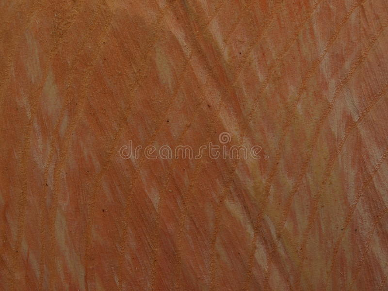 Texture abstraite de fond de bois photographie stock libre de droits