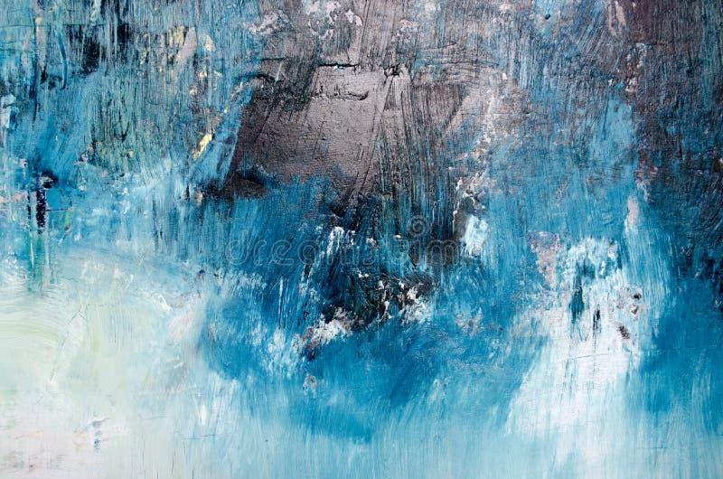 texture abstraite de fond photo stock