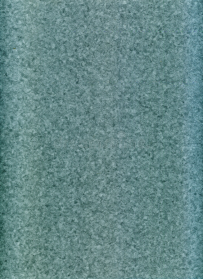 Texture abstraite de freq de hight photos stock