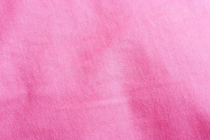 Texture abstraite de textile. Variante deux. images libres de droits