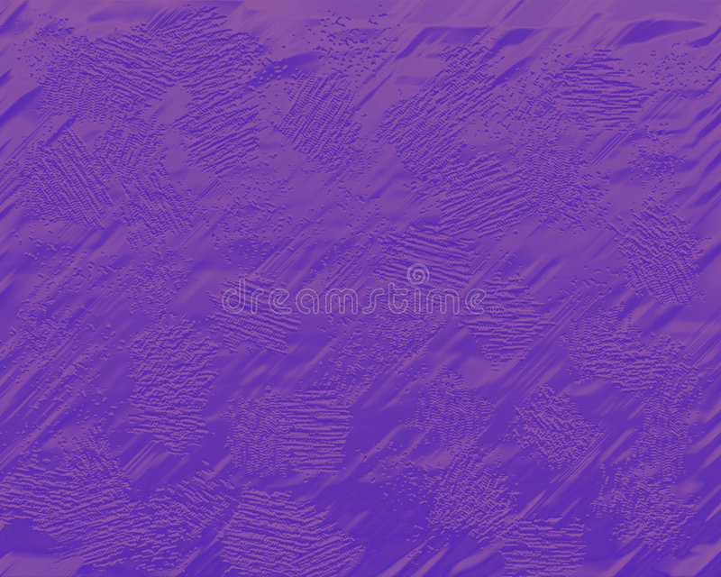 Texture approximative photographie stock libre de droits