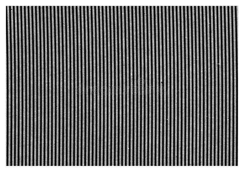 Texture approximative de tissu de vintage photo libre de droits