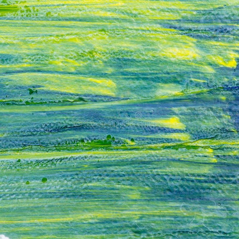 Texture Art stock photo
