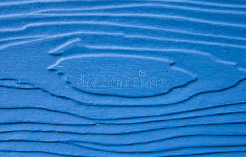 Texture of artificial wood royalty free stock photo