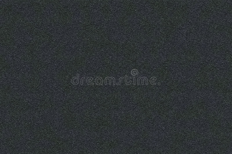 Texture - asphalte illustration stock