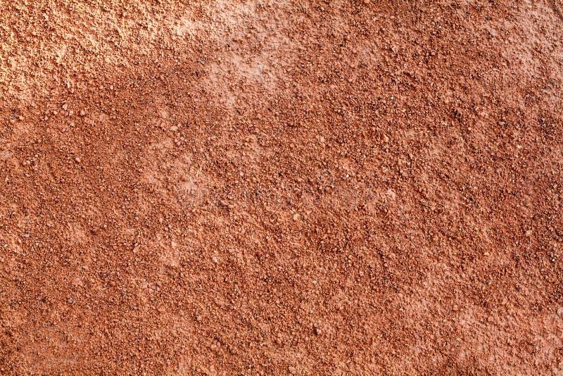 Texture au sol photographie stock libre de droits
