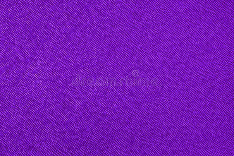 Texture avec un modèle d'une pluralité de lignes Fond pourpre coloré image libre de droits