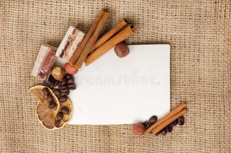 Download Texture background stock image. Image of ragged, dirt - 25533137
