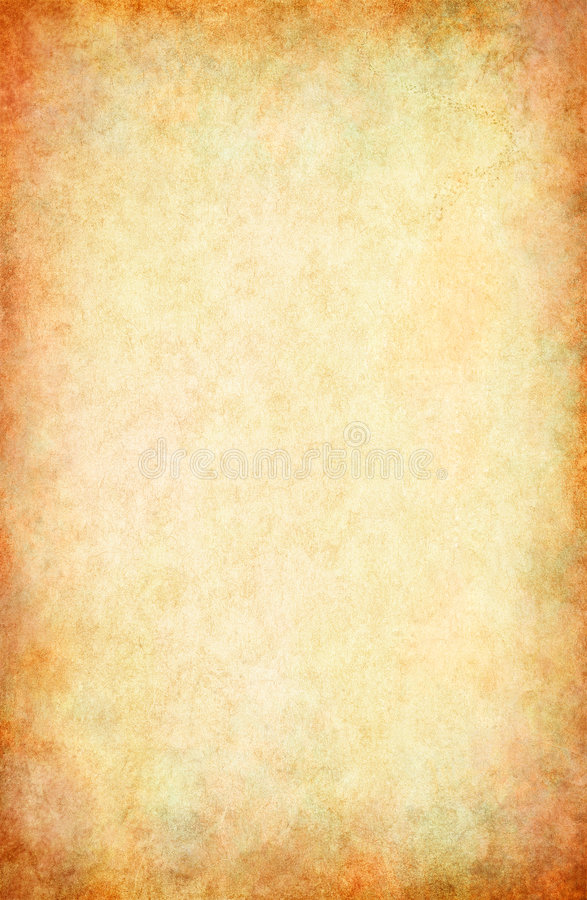 Texture Background royalty free stock images