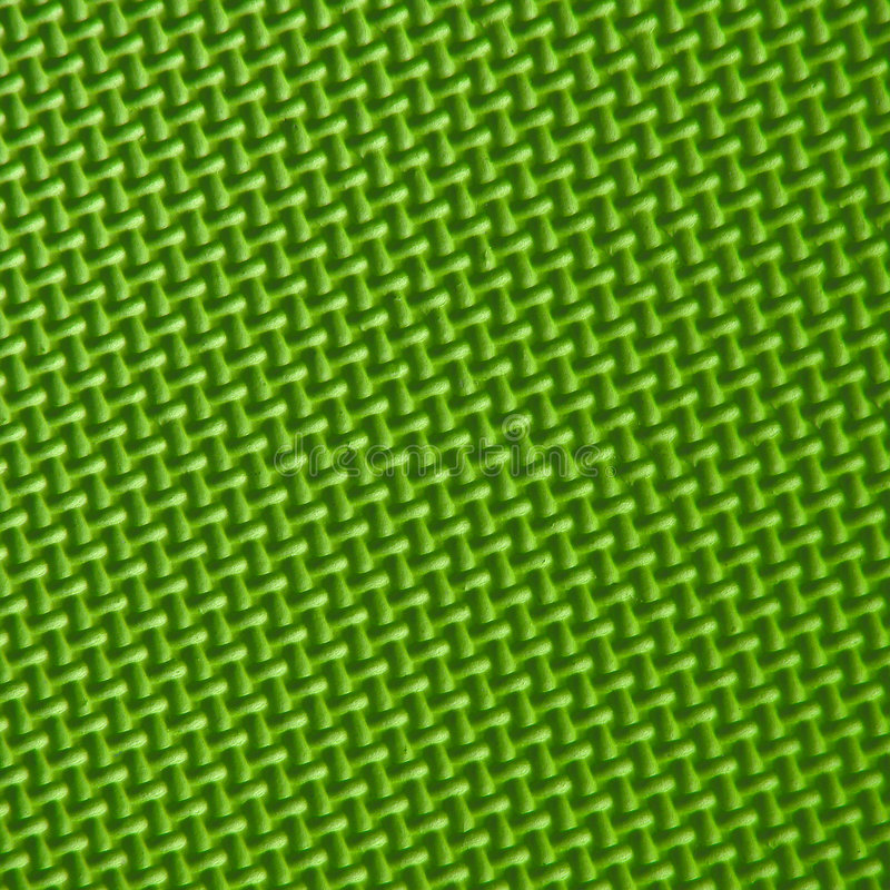 Free Texture Background Royalty Free Stock Image - 9088786