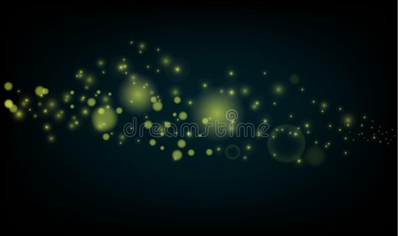 Texture background abstract black and white or silver Glitter and elegant royalty free illustration