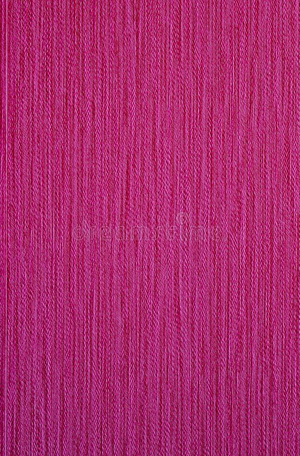 Abstraction texture royalty free stock photography