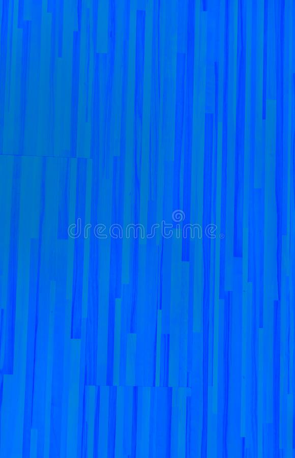 Abstraction texture stock images