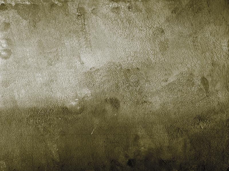 Texture background metal wall Wallpaper paper paint dark grunge gloomy  brown Sepia art design print textile pac stock photo
