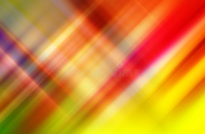 Texture background pattern. Abstract shape, good for design. Digital, wallpaper, blur & motion. royalty free illustration