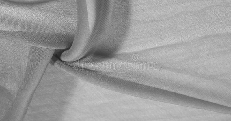 Texture, background, pattern, gray black Silk Fabric This very lightweight synthetic silk fabric has a nice sheen. Perfect for. Adding elegance to your internet stock photos