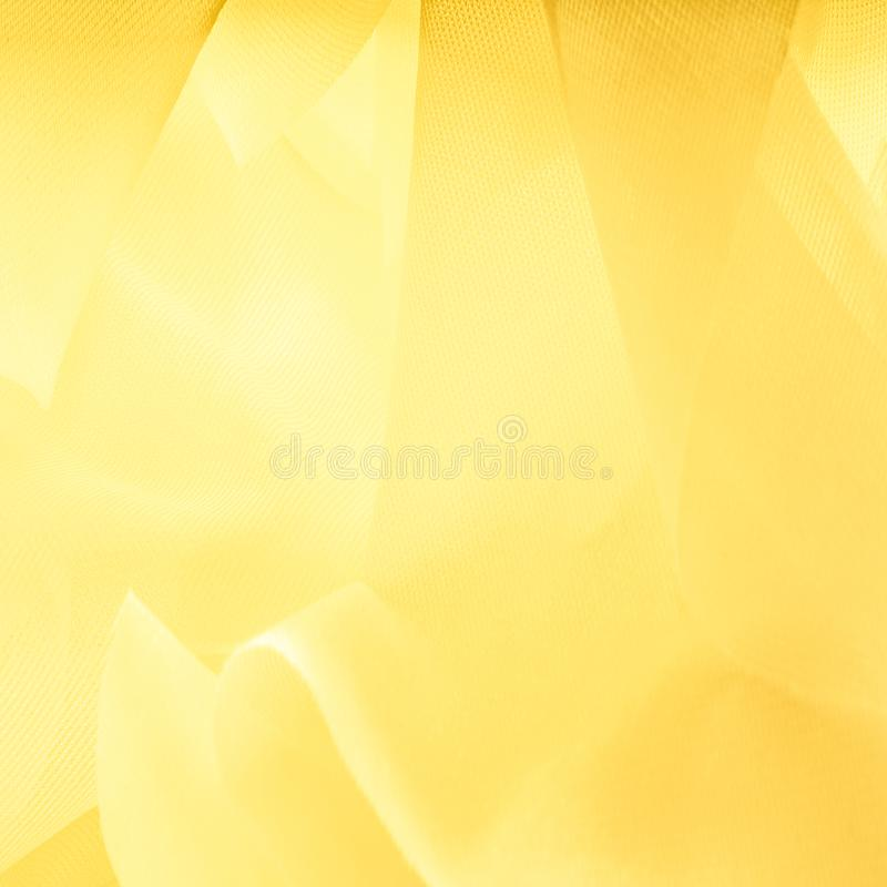Texture, background, pattern. The texture of the silk fabric is royalty free stock photography