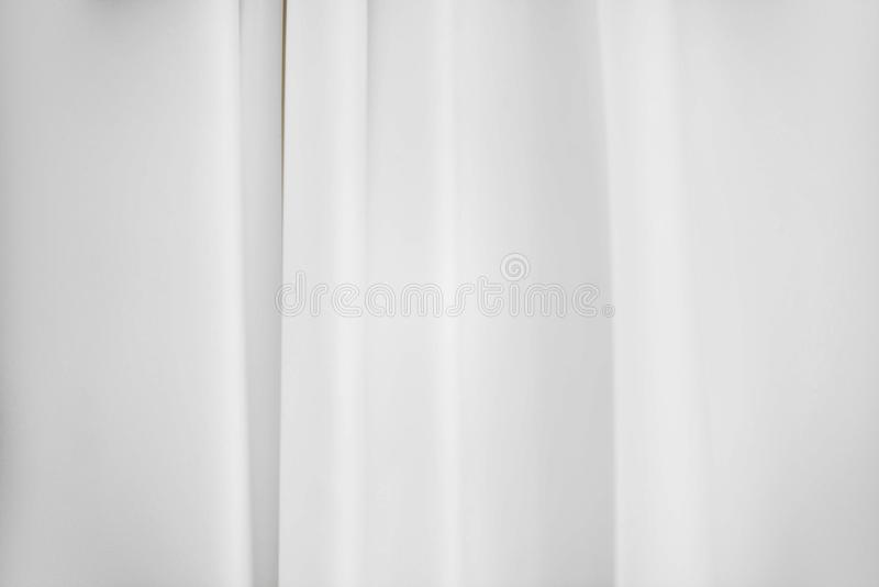 Texture, background, pattern. stock image