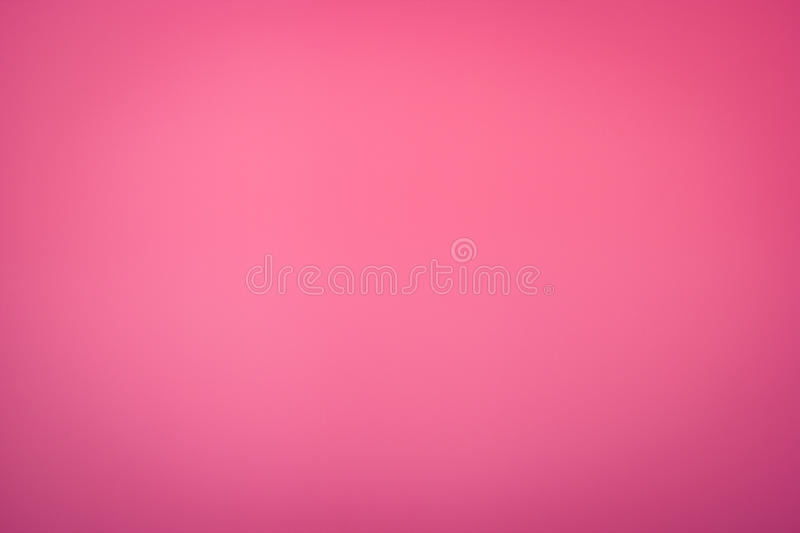 Texture background. With pink blanket royalty free stock images