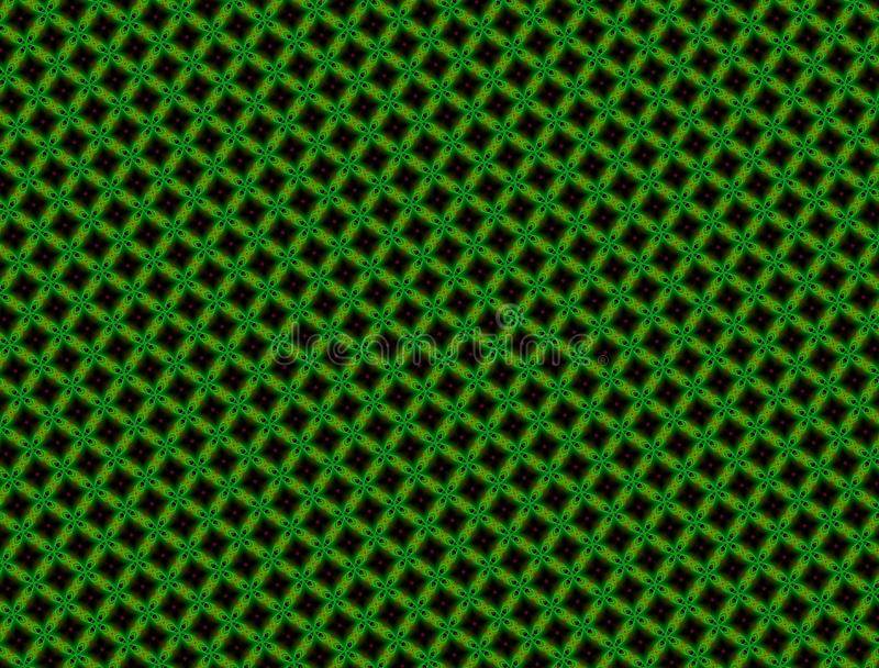 Texture. Background texture, abstract image. royalty free stock photography