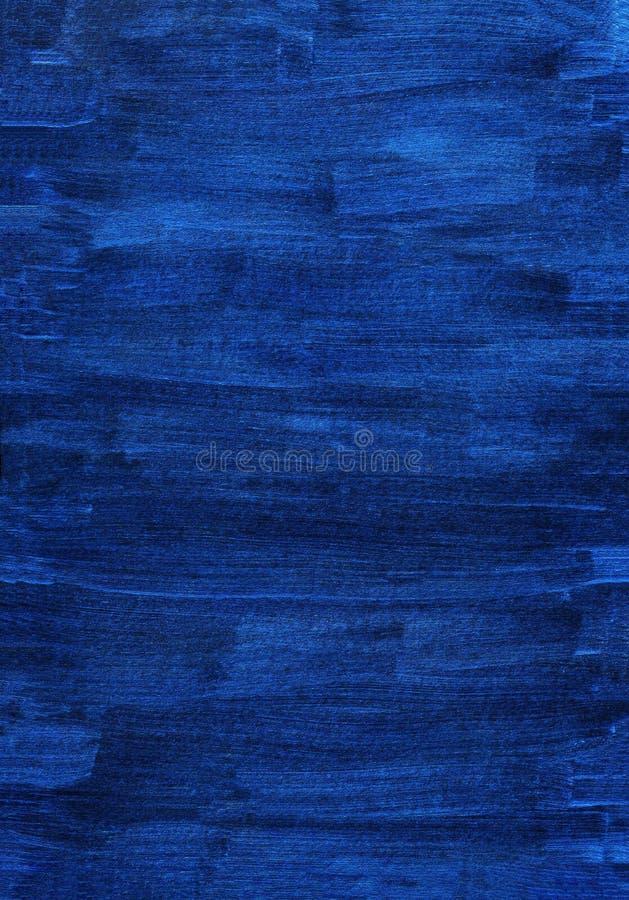Wallpaper Dark Blue Stock Illustrations 169 701 Wallpaper Dark