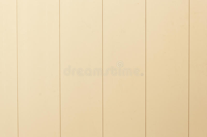 Texture background. With wood door royalty free stock photo