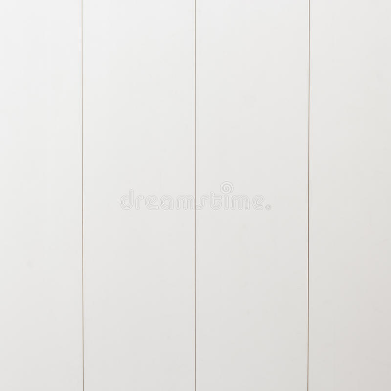 Texture background. With wood door royalty free stock image