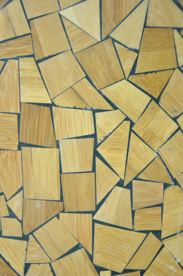 Download Texture And Background By Wooden Piece Stock Photos - Image: 25066243