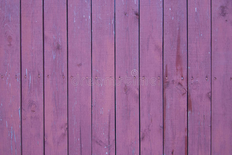 Texture backgrounds. Texture wood This photo shows a Texture, backgrounds horizontal image royalty free stock image
