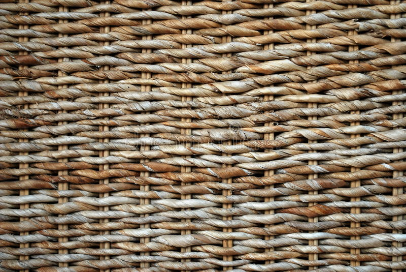 Download Texture bamboo stock image. Image of backdrop, abstract - 11180701
