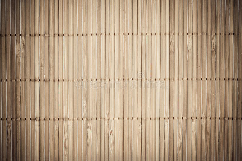 Download Texture of bamboo stock photo. Image of background, wall - 13015386