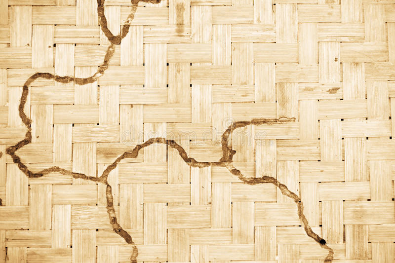 Download Texture Bamboo Royalty Free Stock Photography - Image: 23416277