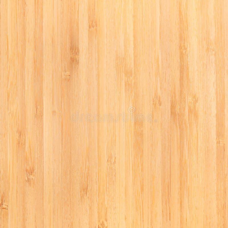 Free Texture Bamboo, Wood Grain Royalty Free Stock Photos - 35402218