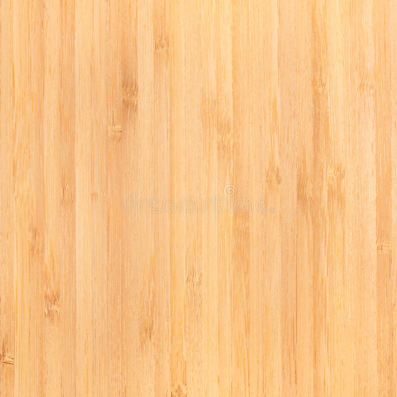 Royalty Free Stock Photos Texture Bamboo Wood Grain Natural Rural Tree Background Image35402218 on Bamboo Furniture