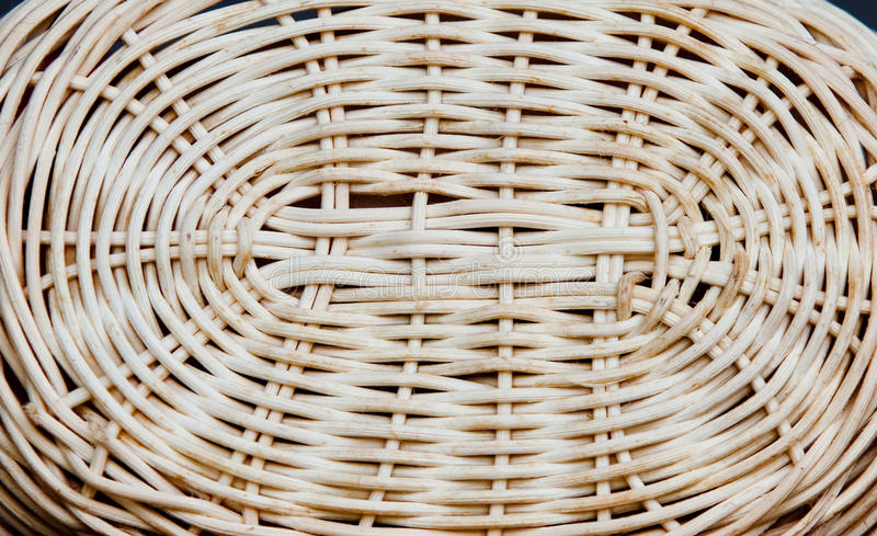Download Texture Of A Basket Stock Photo - Image: 28669610